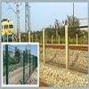 厂家专业生产直销铁路护栏网