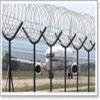 厂家直销机场护栏 1