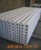 供应轻体隔墙专用氧化镁
