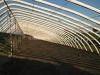 供应大棚支架专用氧化镁