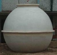 供应沼气罐专用氧化镁