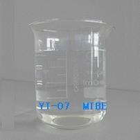 Methyl tertiary butyl ether
