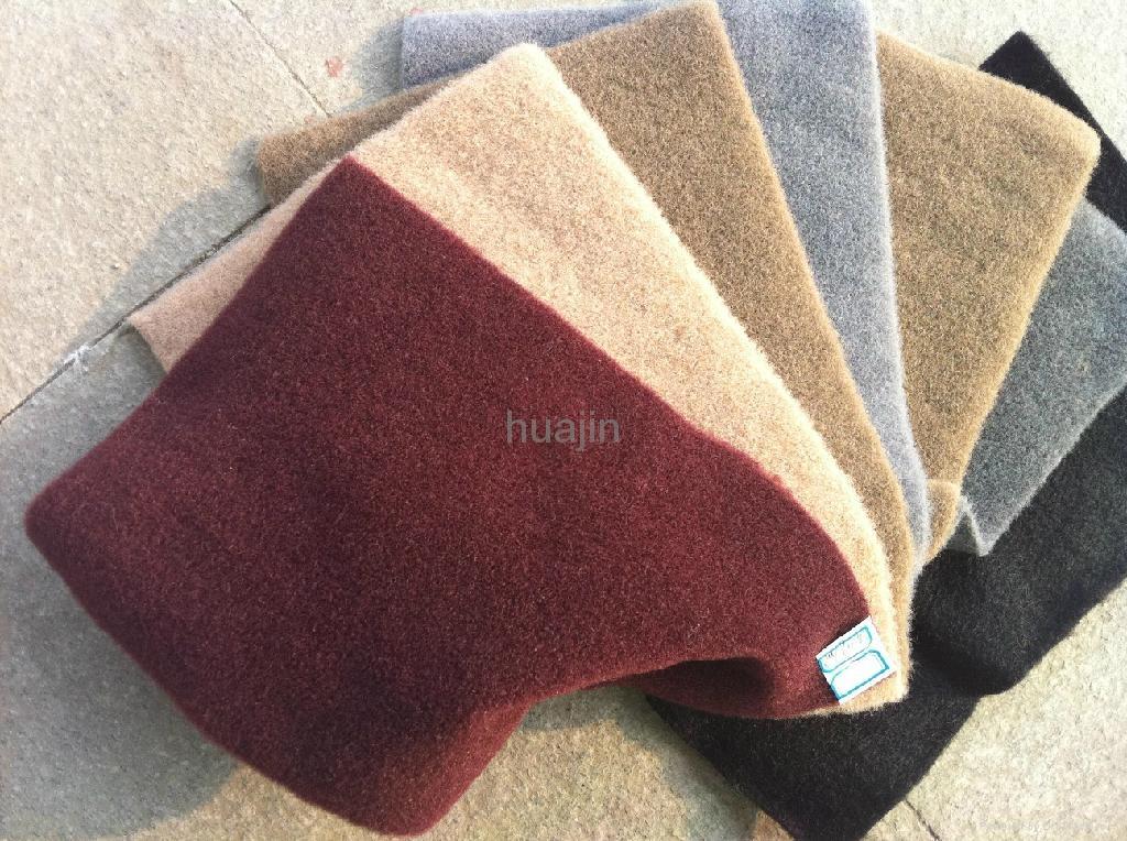 Car Carpet 1001 China Manufacturer Carpet