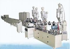 鋁塑管設備