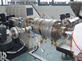 PPR 管材機械