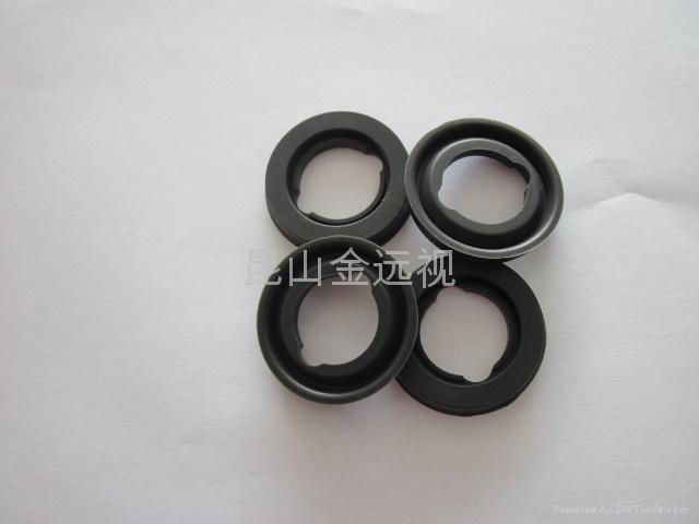 蘇州崑山硅橡膠制品 1