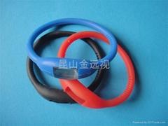 蘇州崑山硅橡膠禮品廠