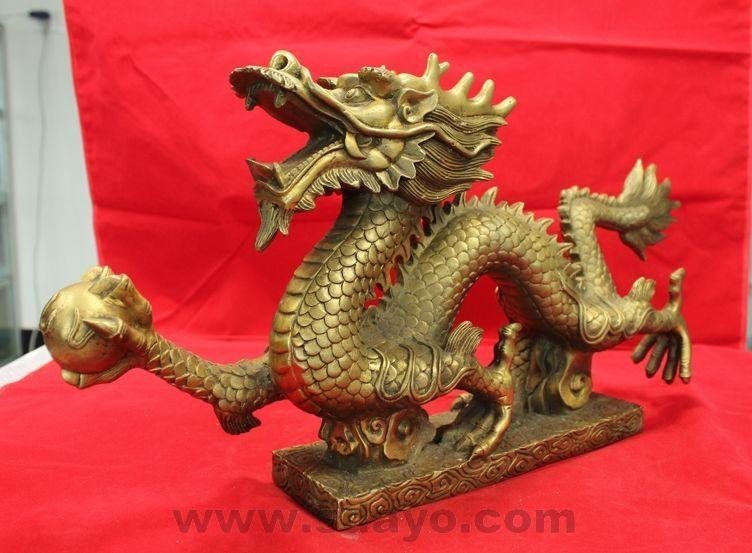 bronze_large_chinese_dragon.jpg