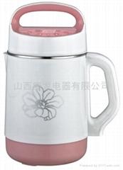 山西九阳豆浆机