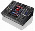 Pioneer SVM-1000 Professional Audio Video Mixer 1