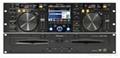Pioneer SVM-1000 Professional Audio Video Mixer 3