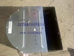 6SY7000-OAB66西门子风机