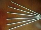 H13模具堆焊焊条