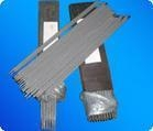 D856-G3耐高温耐磨焊条