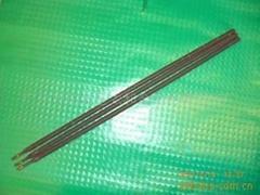 EDPCrSi-B砖厂专用耐磨焊条