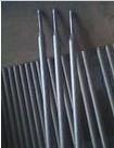 破碎机锤头专用耐磨焊条