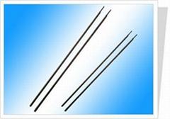 D-65耐磨高合金焊条