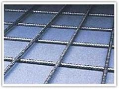 电焊网浸塑网片