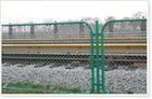 公路铁路防护网隔离栅 2