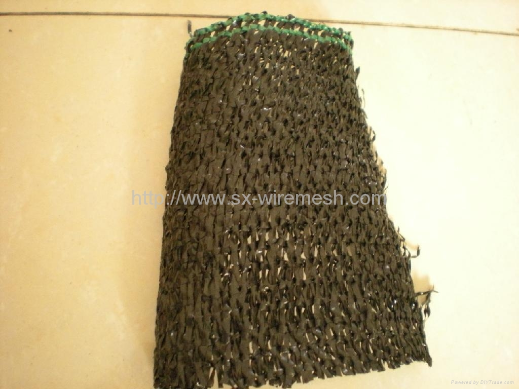 Sun Shade Netting 2