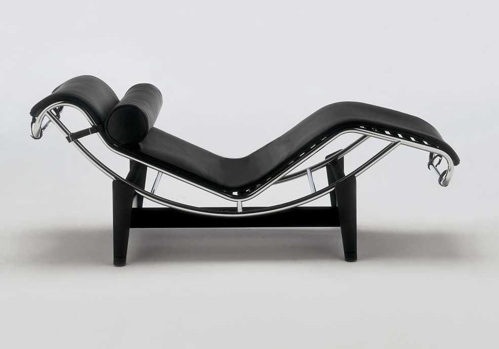 折叠椅子躺椅_折叠椅子躺椅图片素材