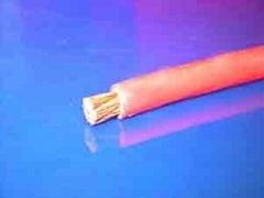 YC-J电动葫芦专用电缆