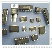 LIANYI原廠供應LY61N、LY61C系列電壓檢測IC
