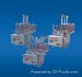 GC铸造高压双电源互投转换装置