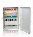 電力電纜接線箱 2