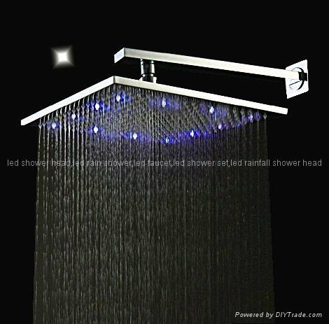 led rain shower 3