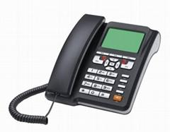 百旺集团录音电话