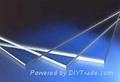 加工销售压克力电镀镜亚克力透明板 2