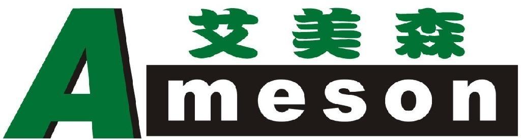 logo 标识 标志 设计 矢量 矢量图 素材 图标 1024_276