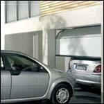 sectional door,garage door,sectional garage door