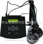 DDS-801中文臺式電導率儀