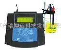 OXY5401S中文臺式溶解氧儀
