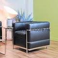 Le Corbusier Sofa LC2
