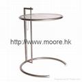 E-1027 Table 1