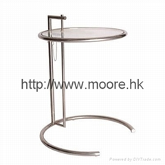 格瑞咖啡桌