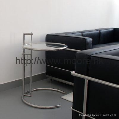 E-1027 Table 2