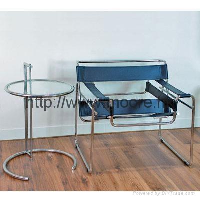 E-1027 Table 3