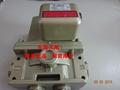 TACO电磁阀MVS-3506JYCG