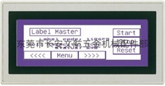 三菱F930GOT-BWD-C触摸屏