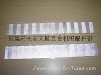 光電反射鏡 1