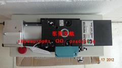 昭和SHOWA超負荷泵OLP8S-H-L