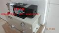 昭和SHOWA超負荷泵OLP8S-H-L 3