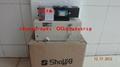 昭和SHOWA超負荷泵OLP8S-H-L 5