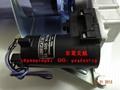 IHI電動黃油泵SK-505BM-1 2