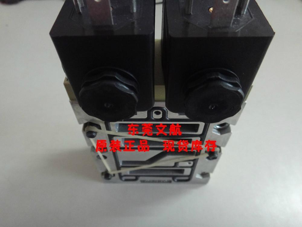 美國ROSS電磁閥3573B4602 5