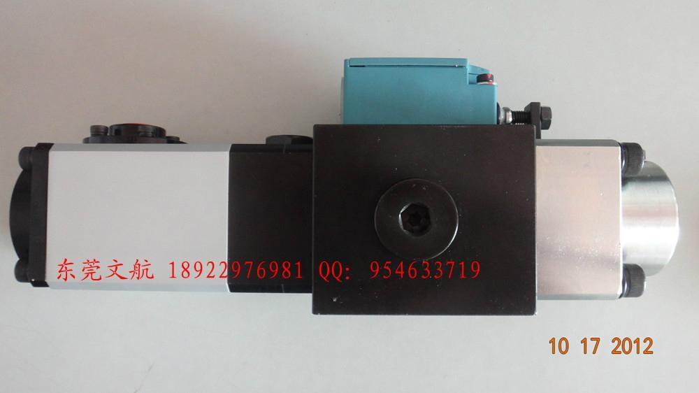 關東超負荷泵OL-08S 3